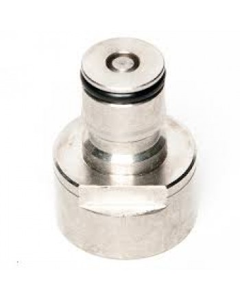Sanke Coupler Ball Lock Post (Liquid)