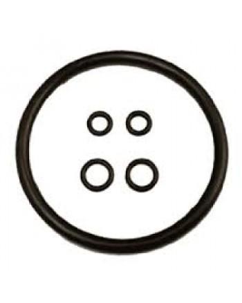 O-Ring Set (Ball Locks)
