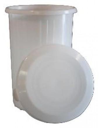 10 Gallon Ale Pail Fermenter with lid