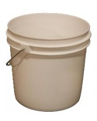 2 Gallon Ale Pail Fermenter