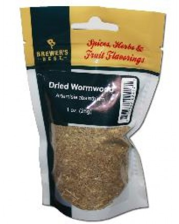Wormwood(1 oz)