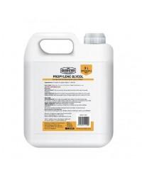 Glycol - 3L Propylene 98%