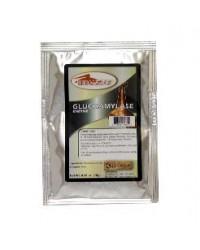 Fermfast Gluco -Amylase Enzyme