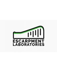 ESCARPMENT LABS - AMERICAN ALE