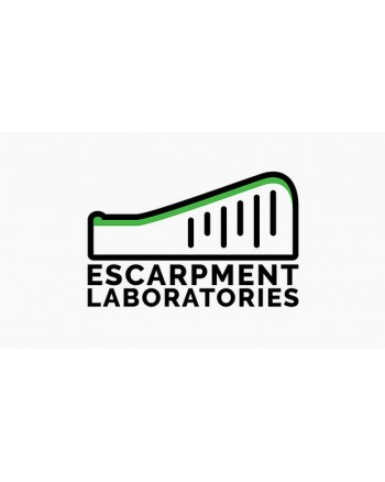 ESCARPMENT LABS - VERMONT ALE