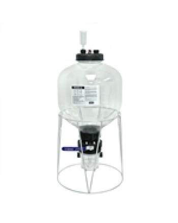 FermZilla Conical Fermenter - 7.1 Gallon (27L)