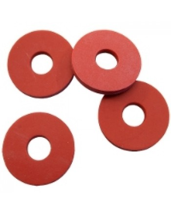 Gaskets for swing-top bottles (12 pack)