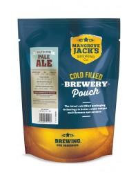 Mangrove Jack's Gluten Free Pale Ale