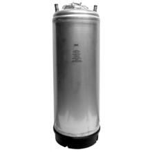 5 Gallon NEW Cornellus Ball Lock Keg (AMCYL)