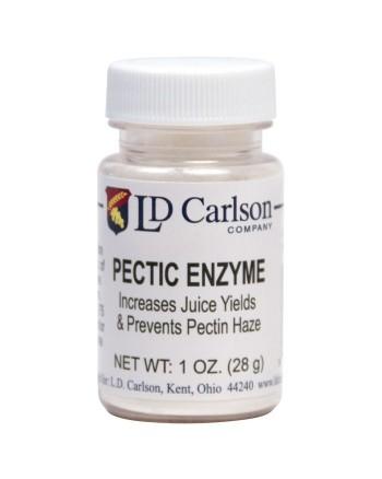 Pectic Enzyme