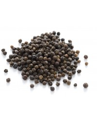 Black Peppercorns (1 oz)