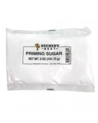 Priming Sugar (5oz)