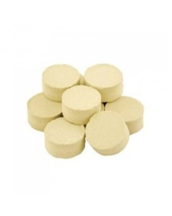 Whirlfloc Tablets (10 Tablets)