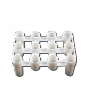 FastRack Stack and Store Bottle System - WINE (Rack and tray)