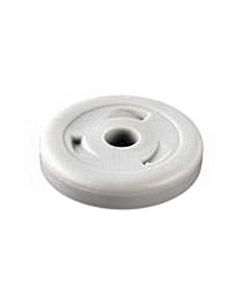 EZ Filter Replacement Nut (BC)