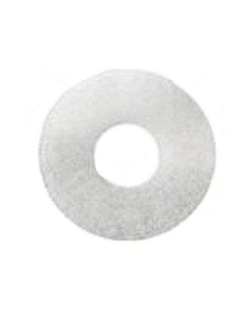 EZ Filter Replacement Washers