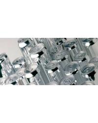 Cans 16oz including lids - skid of 5057 (item#CB166000 Crown Blank BPANI Epoxy GEN2 Bo7737)