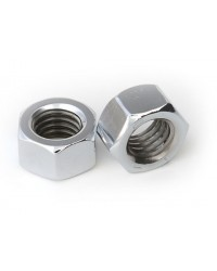 Beer Hex Nut