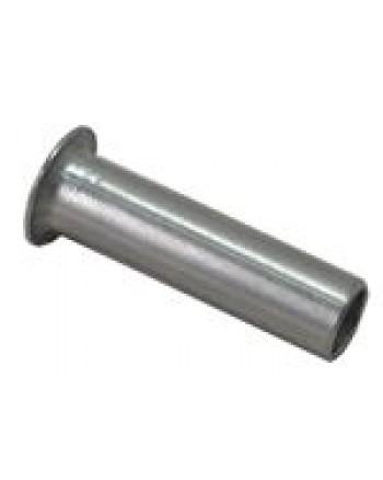 Keg Dip tube - in
