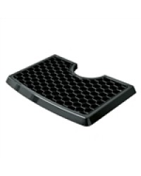 DRIP TRAY - Plastic Cut out 15X10