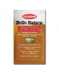 Belle Saison Ale Yeast