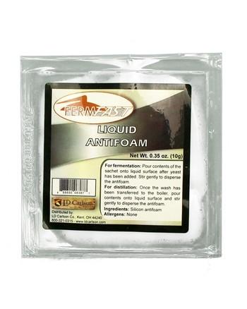 Fermast Antifoam Liquid (10g)