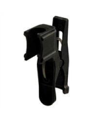 Fermtech Racking Tube Clamp - 3/8""