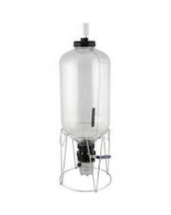 500 mL (16 oz) Swing Top Bottle Grolsch Bottles