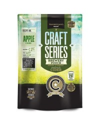 Mangrove Jack's Craft Cider - Apple
