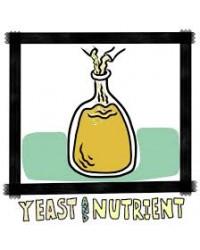 Yeastex Nutrient Blend