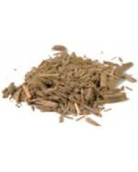 American Oak Chips (2 oz). Light, medium or heavy toasted