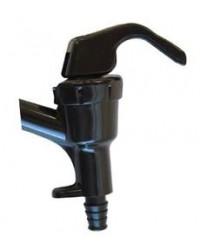 Picnic Dispensing Faucet