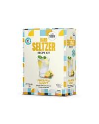 Mangrove Jack's Hard Seltzer - Pineapple