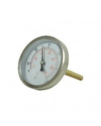 Thermometer for FastFerment