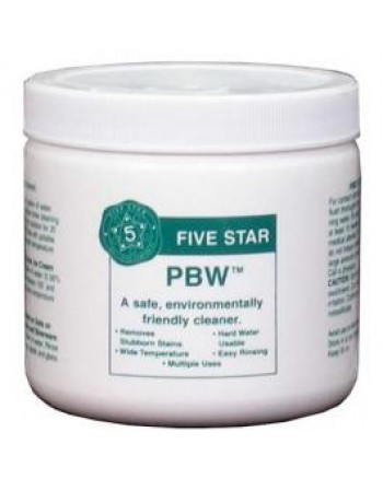 PBW (1lb)
