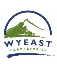 WYEAST Belgian Abbey Ale - 1214