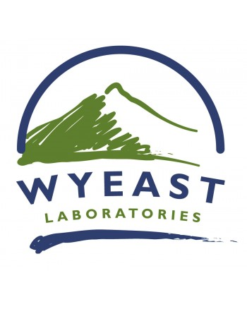 WYEAST American Wheat - 1010