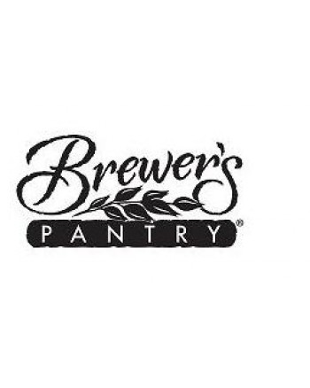 Brewer's Pantry Gift Certificate - $5