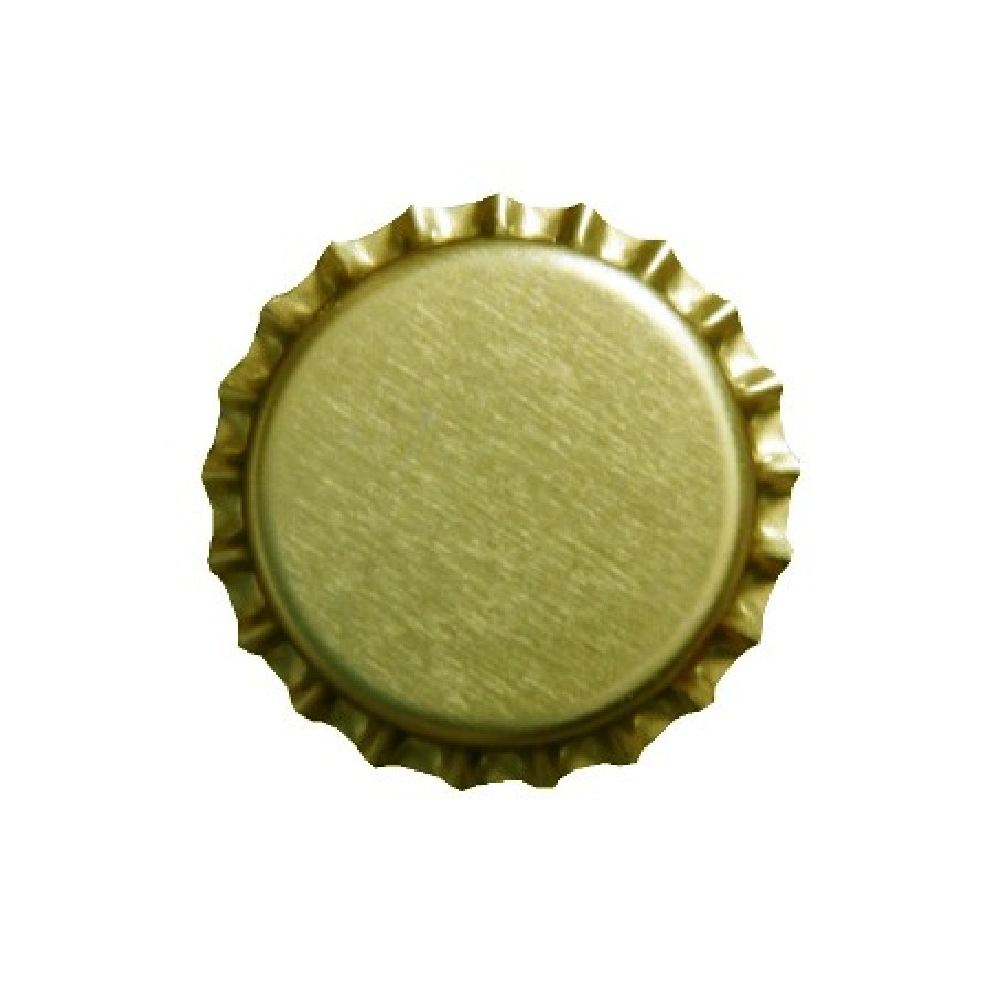bottle cap images reverse search
