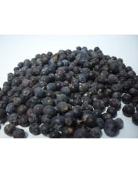 Juniper Berries (1 oz)