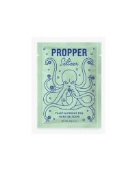 Propper Seltzer Nutrient (1oz)