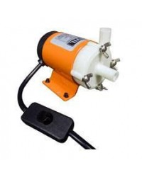 ANVIL MAGNETIC DRIVE PUMP