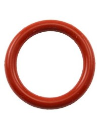 "Dash 211 Silicone O-Ring (13/16"" ID X 1 1/16"" OD)"