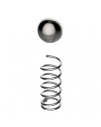 intertap spring