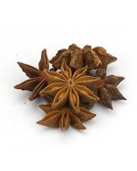 Star Anise (5 stars)